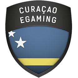 Curaco-250x250