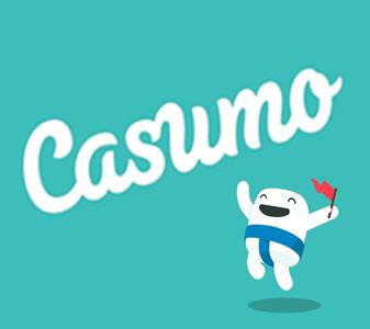 Casumo un casino pour les joueurs de casino en ligne Québecois