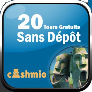Cashmio-20-Essaie-gratuit-sans-depot