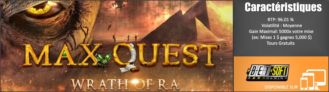 MAX-QUEST-WRATH-OF-RA