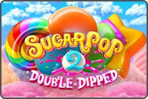 SUGGAR-POP-2-DOUBLE-DIPPER