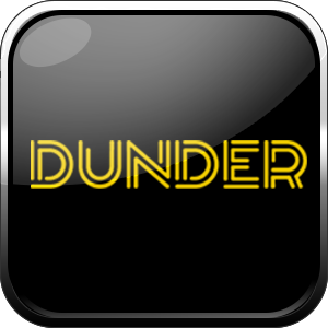 Operator-Icon-DUNDER