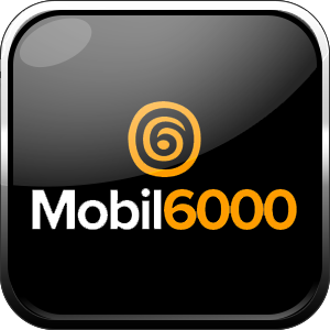 Operator-Icon-MOBIL6000