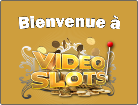 Signup-Step3-VIDEOSLOT