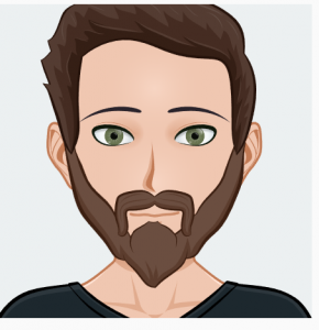 avatar_Dan