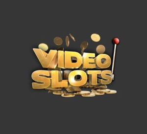 videoslots-affiliate-program