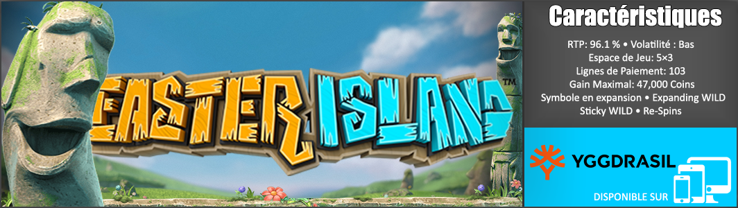 GAME-INFO-BANNER-EASTER-ISLAND