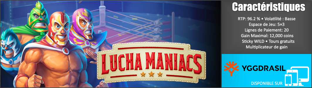 GAME-INFO-BANNER-LUCHA-MANIACS