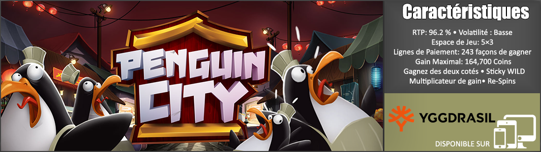 GAME-INFO-BANNER-PENGUIN-CITY