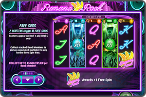 GAME-LIBRARY-BANANA-ROCK-FREE-SPINS