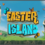 GAME-LIBRARY-EASTER-ISLAND