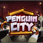 GAME-LIBRARY-PENGUIN-CITY