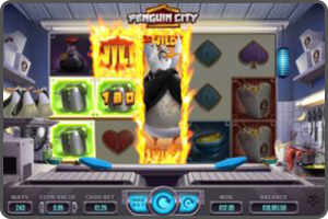 GAME-LIBRARY-STACKED-EMPEROR-PENGUIN-CITY