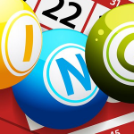igt bingo