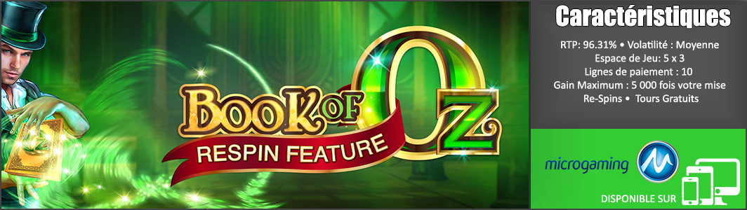 GAME-INFO-BANNER-BOOK-OF-OZ-MICROGAMING
