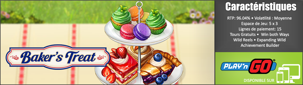 GAME-INFO-BANNER-GAME-BAKERS-TREAT