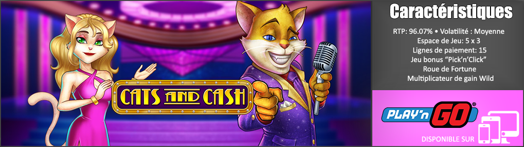 GAME-INFO-BANNER-GAME-CATS-AND-CASH-PLAY'N-GO