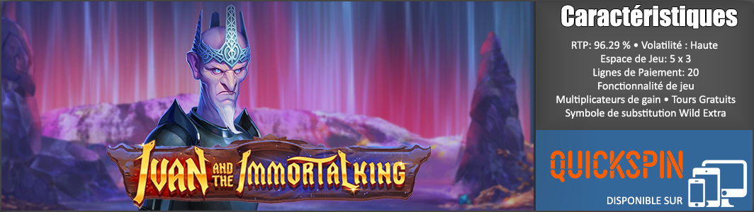 GAME-INFO-BANNER-IVAN-AND-THE-IMMORTAL-KING-QUICKSPIN