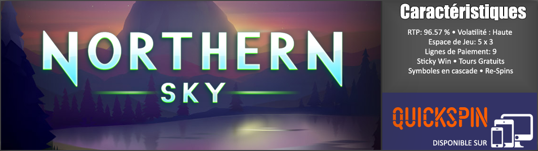 GAME-INFO-BANNER-NORTHEN-SKY