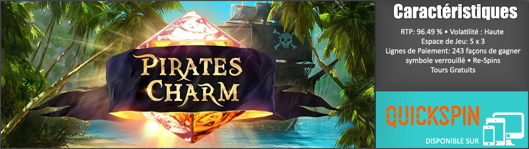 GAME-INFO-BANNER-PIRATES-CHARM-QUICKSPIN