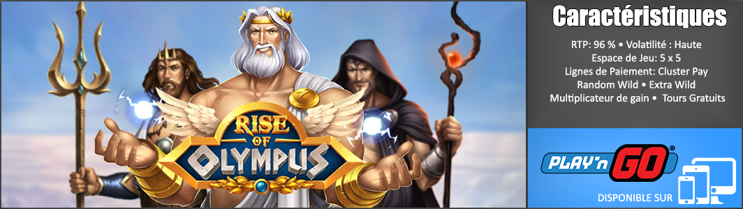 GAME-INFO-BANNER-RISE-OF-OLYMPUS-PLAY'N-GO