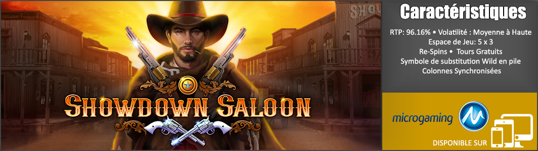 GAME-INFO-BANNER-SHOWDOWN-SALOON-MICROGAMING