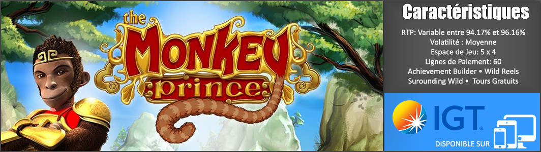 GAME-INFO-BANNER-THE-MONKEY-PRINCE-IGT