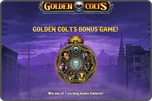 GAME-LIBRARY-BONUS-GAME-GOLDEN-COLTS