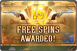 GAME-LIBRARY-FREE-SPINS-SHOWDOWN-SALOON-MICROGAMING