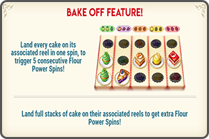 GAME-LIBRARY-GAME-BAKE-OFF-FEATURE-BAKERS-TREAT