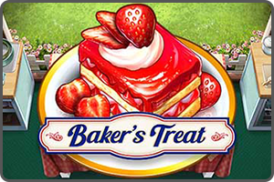 GAME-LIBRARY-GAME-BAKERS-TREAT-PLAY-N-GO