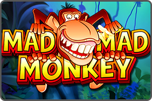 GAME-LIBRARY-GAME-MAD-MAD-MONKEY-NEXTGEN-GAMING-SD-DIGITAL