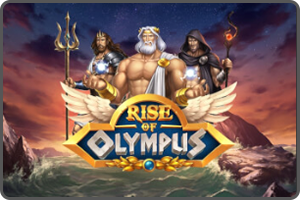GAME-LIBRARY-GAME-RISE-OF-OLYMPUS-PLAY'N-GO