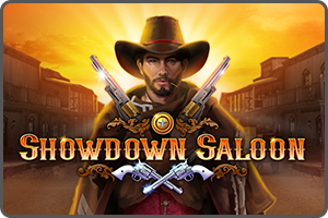 GAME-LIBRARY-GAME-SHOWDOWN-SALOON-MICROGAMING