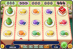 GAME-LIBRARY-GAME-VIEW-BAKERS-TREAT