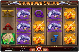 GAME-LIBRARY-GAME-VIEW-SHOWDOWN-SALOON-MICROGAMING
