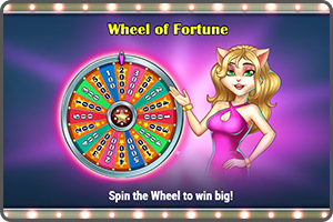 GAME-LIBRARY-GAME-WHEEL-OF-FORTUNE-CATS-AND-CASH-PLAY'N-GO
