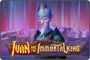 GAME-LIBRARY-IVAN-AND-THE-IMMORTAL-KING-GAME-QUICKSPIN