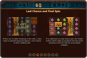 GAME-LIBRARY-LAST-CHANCE-FINAL-SPIN-FEATURE-TUTS-TWISTER-YGGDRASIL