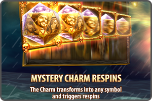 GAME-LIBRARY-PIRATES-CHARM-MYSTERY-CHARM-RE-SPIN-FEATURE-QUICKSPIN