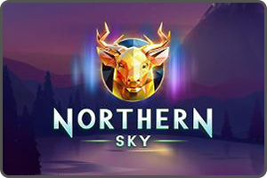 GAME-LIBRARY-NORTHERN-SKY-GAME-QUICKSPIN