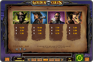 GAME-LIBRARY-PAYTABLE-GOLDEN-COLTS