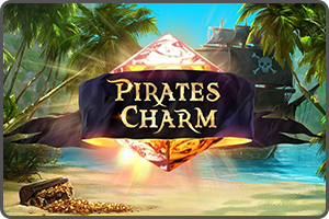 GAME-LIBRARY-PIRATES-CHARM-GAME-LOGO-QUICKSPIN