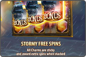 GAME-LIBRARY-PIRATES-CHARM-STORMY-FREE-SPIN-FEATURE-QUICKSPIN