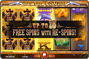 GAME-LIBRARY-RE-SPINS-SHOWDOWN-SALOON-MICROGAMING
