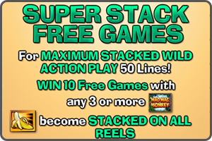 GAME-LIBRARY-SUPER-STACK-FREE-GAMES-MAD-MAD-MONKEY-NEXTGEN-GAMING-SD-DIGITAL