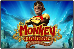GAME-LIBRARY-THE-MONKEY-PRINCE-GAME-IGT