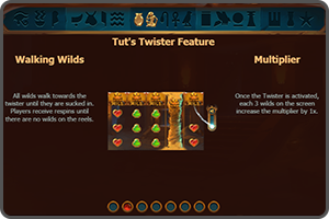 GAME-LIBRARY-TWISTER-FEATURE-TUTS-TWISTER