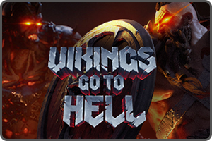 GAME-LIBRARY-VIKINGS-GO-TO-HELL-GAME-YGGDRASIL