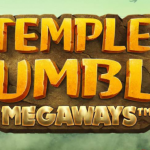 temple_tumble_megaways_Big_time_gaming